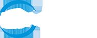 Birou Traduceri Autorizate Logo